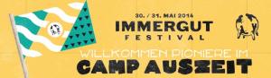 Immergut Logo