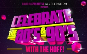 Titel-Celebrate-the-80s-and-90s