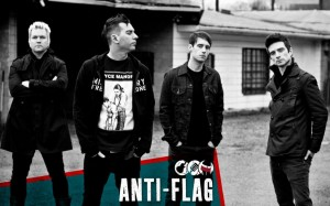 anti-flag mini-rock 2014