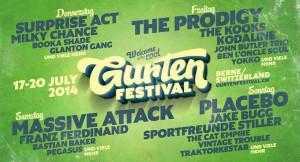 gurtenfestival-2014-tagesaufteilung