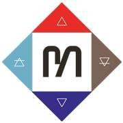 melt 2014 logo