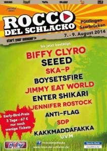 rocco-del-schlacko-2014-seeed-biffy