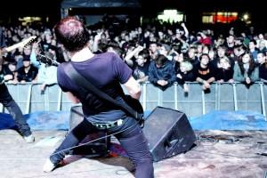 spack-festival-promo-03