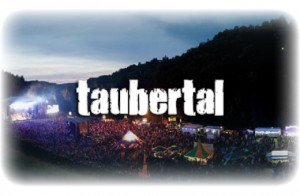 taubertal_festival_2014_bandwelle