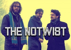 the notwist phono pop 2014