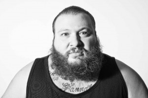 Action-Bronson-pic