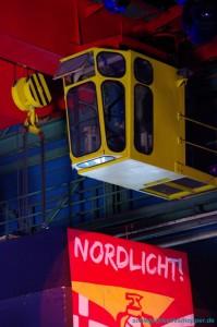 HEM_7137_Nordlicht-Bremen-2014