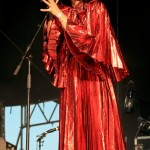 Highfield 2013-bat for lashes