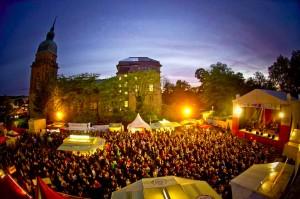 Schlossgrabenfest-2013_228