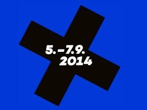 berlin-festival-drei-tage-2014