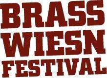 brass wiesn logo 2