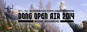 dong open air 2014 titelbild 2