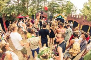 feel festival 2013 leute
