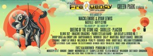 frequency 2014 update maerz titelbild