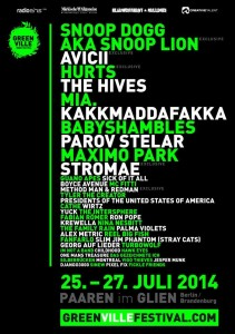 greenville-festival-flyer-2014