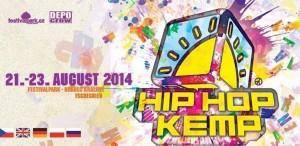 hip hop kemp titelbild fb
