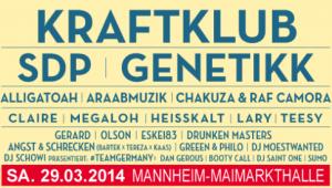 lineup-openin-festival-2014