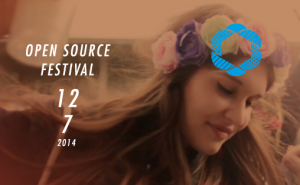 open source 2014