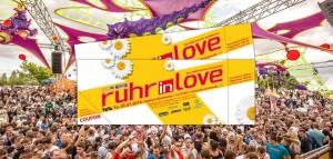 ruhr in love tickets 2014
