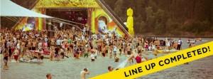 sonne mond sterne 2014 line-up komplett