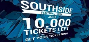 southside-nur-noch-10000-tickets
