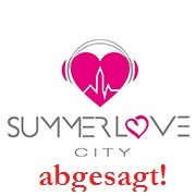 summerlove city abgesagt