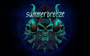 Breeze logo 2014