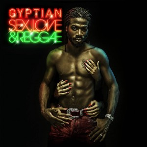Gyptian-Sex-Love-Reggae