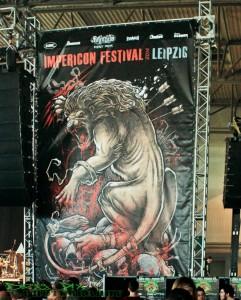 Impericon Festival-2014