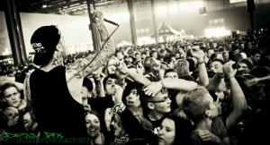 Impericon Festival-2014-Betraying The Martyrs-4