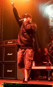 Impericon Festival-2014-Hatebreed