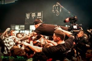 Impericon Festival-2014-Nasty-2