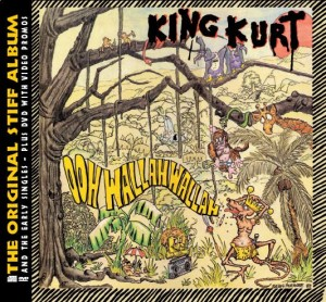 King-Kurt-oohwallahwallah
