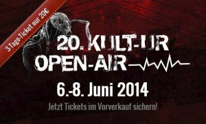 Kult-Ur-Open-Air-2014-tickets