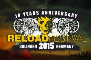 Reload-2015