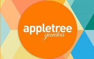 appletree garden 2014 bunt