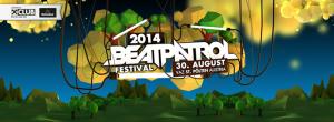 beatpatrol 2014 titelbild