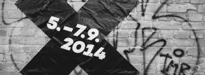 berlin festival titelbild 2014