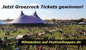 gewinnspiel-groezrock-tickets-2014