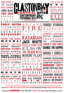glastonbury 2014 line-up teil 1