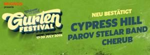 gurtenfestival cypress hill