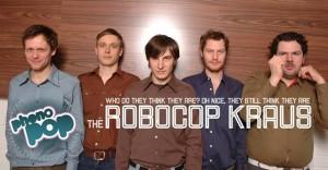 robocop kraus phono pop 2014