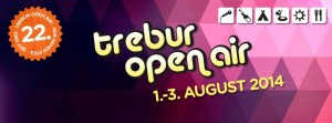 trebur open air 2014 titelbild fb