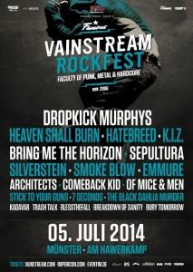 vainstream-rockfest-2014-flyer