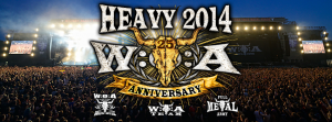 wacken 2014 titelbild fb