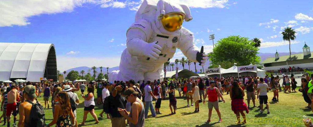 Coachella-2014-Views-1439-q