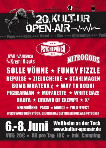 Flyer_Kult-Ur_Open-Air