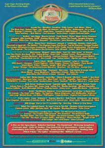 Glastonbury-lineup-2014