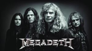 Megadeth-PR-pic1