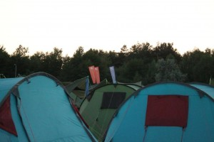 Mein Zelt steht schon_01